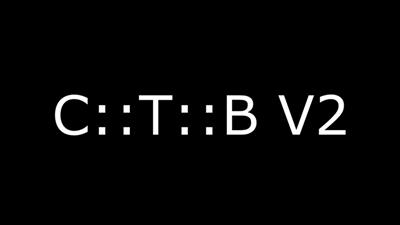 C:T:B V2 by VanBien video DOWNLOAD