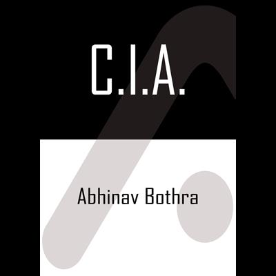 C.I.A. Challenging & Intensive ACAAN by Abhinav Bothra - Video DOWNLOAD