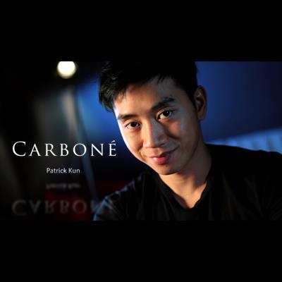 Carbone by Patrick Kun video DOWNLOAD