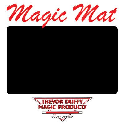 14x18 Magic Mat Close Up Pad Trevor Duffy Leading Uk Magic