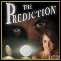 The Prediction with Rob Stiff