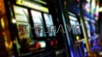 The Game by Sandro Loporcaro video DOWNLOAD