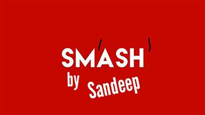 Sm'ash' by Sandeep video DOWNLOAD