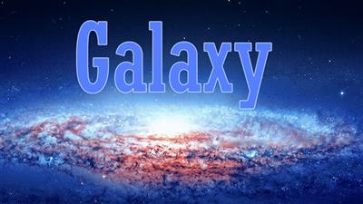 Galaxy by Zack Lach video DOWNLOAD
