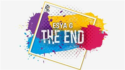 The End by Esya G video DOWNLOAD