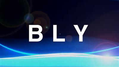 Bly by Doan video DOWNLOAD