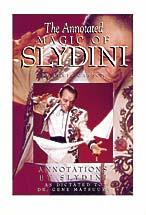 Annotated Magic of Slydini eBook DOWNLOAD