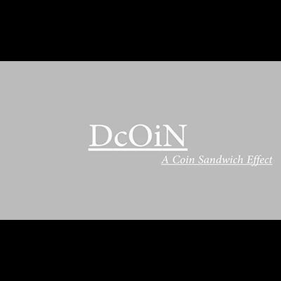D-coin by Deepak Mishra - Video DOWNLOAD