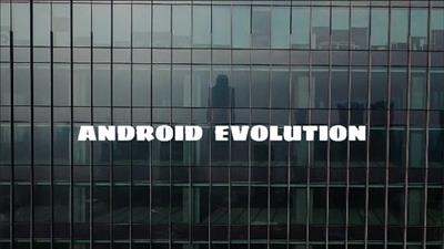 Android Evo by Arnel Renegado video DOWNLOAD