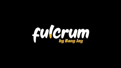 Fulcrum by Bang Jay video DOWNLOAD