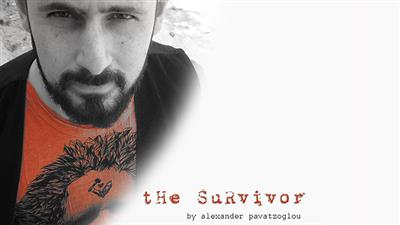 The Survivor by Alexander Pavatzoglou video DOWNLOAD