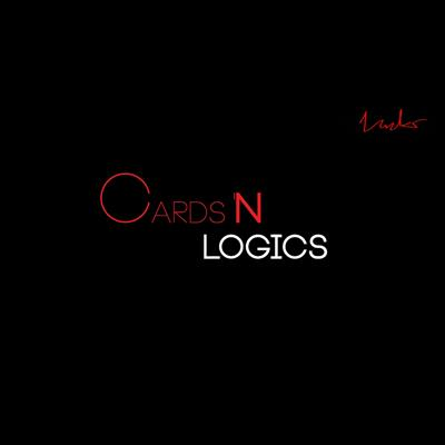 Cards N Logics by Nicolas Pierri - Video DOWNLOAD