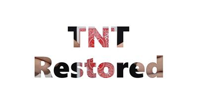 TNT Restored by Sultan Orazaly video DOWNLOAD