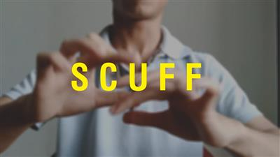 Scuff by Doan video DOWNLOAD