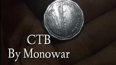 CTB by Monowar video DOWNLOAD