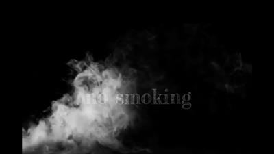 No Smoking by Robby Constantine video DOWNLOAD