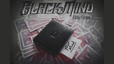 Blackmind by EbbyTones video DOWNLOAD