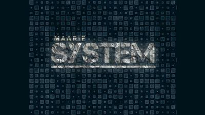 System by Maarif video DOWNLOAD