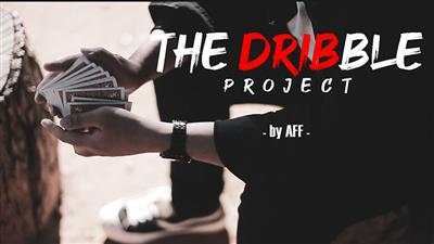 The Dribble Project by AFF video DOWNLOAD