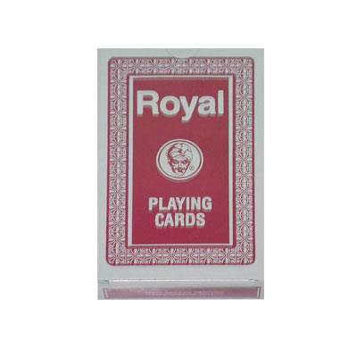 Pitch Svengali Deck Royal