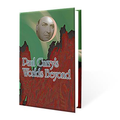 Worlds Beyond by Paul Curry - Book