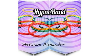 Hypno Band by Stefanus Alexander video DOWNLOAD