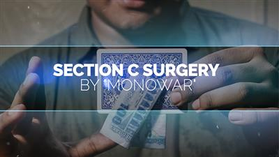 Section C Surgery by Monowar video DOWNLOAD