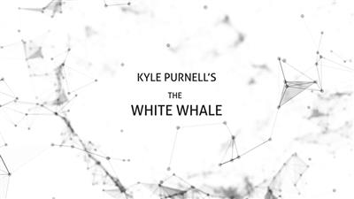 The White Whale by Kyle Purnell video DOWNLOAD