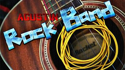 Rock Band by Agustin video DOWNLOAD
