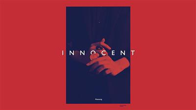 INNOCENT by Secret of Magic - DVD