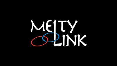 Melty Link by RYOTA & Jekyll