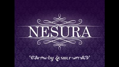 NESURA by Nesmor video DOWNLOAD