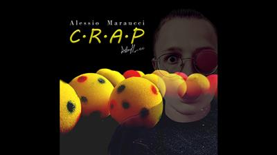 C.R.A.P by Alessio Maraucci video DOWNLOAD