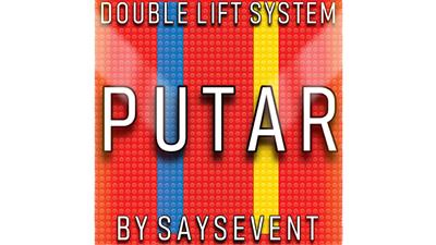 PUTAR 2 by SaysevenT video DOWNLOAD