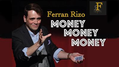 Money, Money, Money by Ferran Rizo video DOWNLOAD