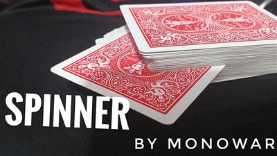 Spinner By Monowar video DOWNLOAD