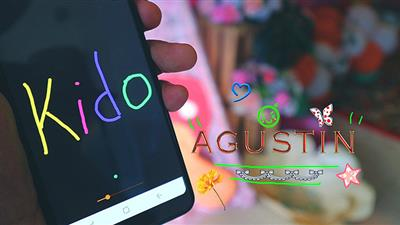 Kido by Agustin video DOWNLOAD