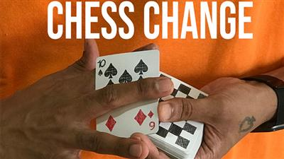 Magic Encarta Presents Chess Change by Vivek Singhi video DOWNLOAD