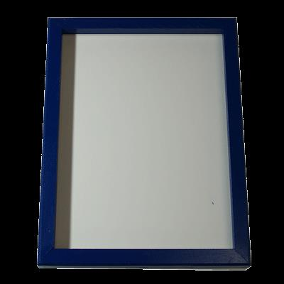Instant Art Frame (Frame Only)by Ickle Pickle Magic - Trick
