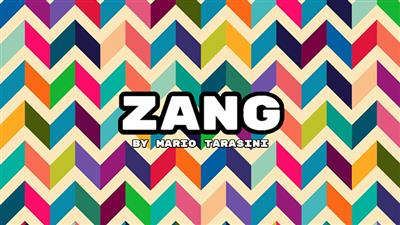 Zang by Mario Tarasini video DOWNLOAD