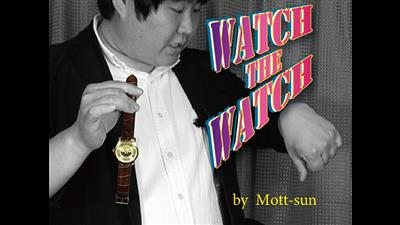 Watch the Watch by Mott - Sun video DOWNLOAD