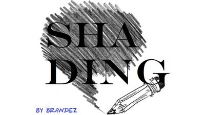 Shading by Brandez video DOWNLOAD