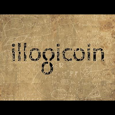 Illogicoin by Sandro Loporcaro (Amazo) - Video DOWNLOAD