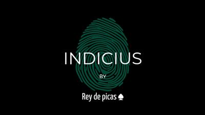 Indicius by Rey de Picas video DOWNLOAD