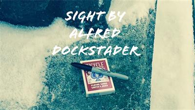 Sight by Alfred Dockstader video DOWNLOAD
