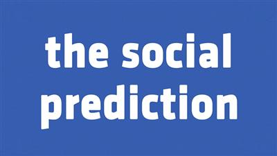 The Social Prediction by Debjit Magic - video DOWNLOAD