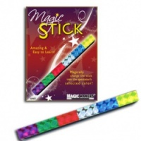 Magic Stick by Magic Makers